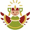 EstudioHaini-corp's avatar