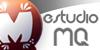 EstudioMQ's avatar