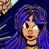 estudioQGaby's avatar