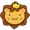 EstudioZoo's avatar