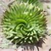 estump's avatar