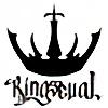 estushalffull's avatar