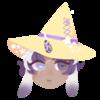 Estynon's avatar