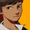 esuder's avatar