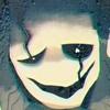 Esuerc's avatar