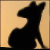 EsuriatCorinths's avatar