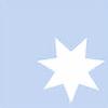 Esuriit's avatar
