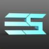 esvagy's avatar