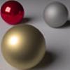 eswallace2001's avatar