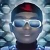 EswaranVaratharaj2's avatar