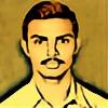 Eswarkumarkantheti's avatar