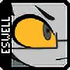 Eswell-Oscura's avatar