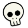 esXXI's avatar