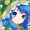 Esyld's avatar