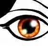 esyre's avatar