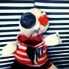 eszalkowski229's avatar