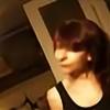 esztee's avatar