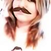 Eszter-Ichigo's avatar