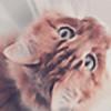 esztergloner's avatar
