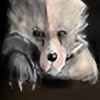 Esztihun's avatar