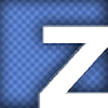 Eszzoli's avatar