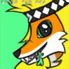 ET-AstroTheFox's avatar