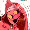 ET-Comix13's avatar