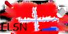 Et-Lite-Stykke-Norge's avatar