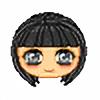et-sitinursyafiqah's avatar