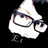 Et-world's avatar