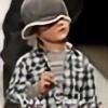 Et3rnaLFlam3's avatar