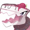 ET9977's avatar