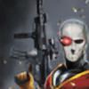 eta-gamma-14's avatar