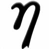eta5's avatar