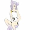 EtachiDestiny's avatar
