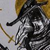 Etae's avatar