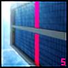 etage5's avatar
