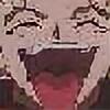 EtAgoStupor's avatar