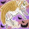 Etainna's avatar