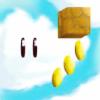 Etalroc's avatar