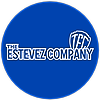 ETAlternative's avatar