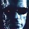 ETandK's avatar