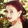 EtaniaVII's avatar