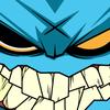 etanist's avatar