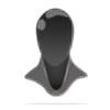 etap44's avatar