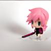 Etaph's avatar