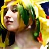 etaru's avatar