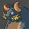 etate's avatar
