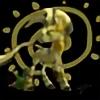 EtatRuskiStimpank's avatar