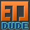 Etc-Dude's avatar